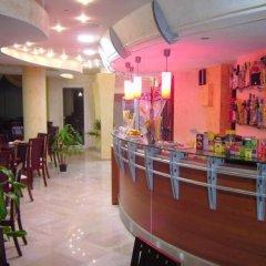 Отель Fresh Family Hotel Болгария, Равда - отзывы, цены и фото номеров - забронировать отель Fresh Family Hotel онлайн детские мероприятия фото 2