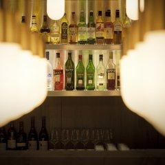 Отель The Guesthouse Vienna Австрия, Вена - отзывы, цены и фото номеров - забронировать отель The Guesthouse Vienna онлайн гостиничный бар