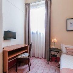 Hotel D'Azeglio удобства в номере