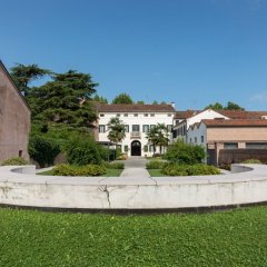 Отель Residence Le Bugne Италия, Ноале - отзывы, цены и фото номеров - забронировать отель Residence Le Bugne онлайн фото 4