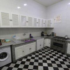 Отель Property With 6 Bedrooms in Rabat, With Terrace and Wifi Марокко, Рабат - отзывы, цены и фото номеров - забронировать отель Property With 6 Bedrooms in Rabat, With Terrace and Wifi онлайн в номере
