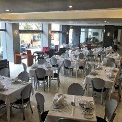 Отель GQ Hotel and Club Греция, Родос - отзывы, цены и фото номеров - забронировать отель GQ Hotel and Club онлайн питание