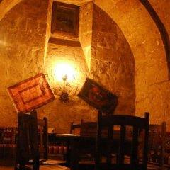 Kapadokya Ihlara Konaklari & Caves Турция, Гюзельюрт - отзывы, цены и фото номеров - забронировать отель Kapadokya Ihlara Konaklari & Caves онлайн интерьер отеля
