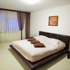 Гостиница Амакс Юбилейная 3* Стандартный номер с разными типами кроватей фото 18