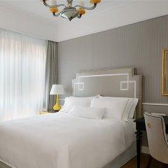 Отель The Westin Palace, Milan комната для гостей фото 5