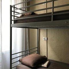 Отель Backpackers Chez Patrick Франция, Ницца - отзывы, цены и фото номеров - забронировать отель Backpackers Chez Patrick онлайн комната для гостей фото 2