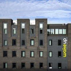 Отель Wakeup Copenhagen - Borgergade Дания, Копенгаген - 4 отзыва об отеле, цены и фото номеров - забронировать отель Wakeup Copenhagen - Borgergade онлайн с домашними животными