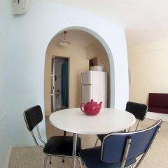 Отель For Rest Aparthotel Буджибба балкон