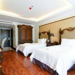 Отель Miracle Suite Таиланд, Паттайя - 1 отзыв об отеле, цены и фото номеров - забронировать отель Miracle Suite онлайн комната для гостей фото 5