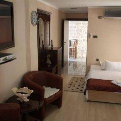 Отель Villa Ivana удобства в номере