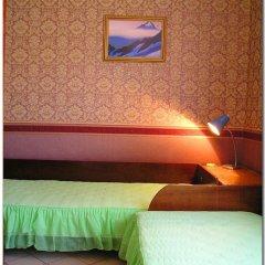 Отель Vila Dionis Балчик сейф в номере