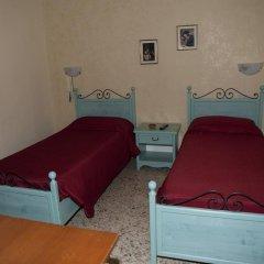 Отель Vittoria Италия, Палермо - 2 отзыва об отеле, цены и фото номеров - забронировать отель Vittoria онлайн детские мероприятия