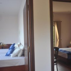 Отель Tra Que Riverside Homestay Вьетнам, Хойан - отзывы, цены и фото номеров - забронировать отель Tra Que Riverside Homestay онлайн детские мероприятия