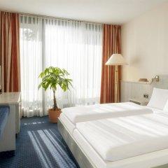 Dorint Hotel & Sportresort Arnsberg/Sauerland комната для гостей фото 5