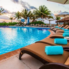 Отель Desire Riviera Maya Pearl Resort All Inclusive- Couples Only бассейн фото 3