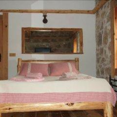 Mogla Tashan Hotel Турция, Атакой - отзывы, цены и фото номеров - забронировать отель Mogla Tashan Hotel онлайн комната для гостей фото 5