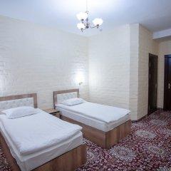 Отель Orient Palace Узбекистан, Ташкент - отзывы, цены и фото номеров - забронировать отель Orient Palace онлайн комната для гостей фото 2