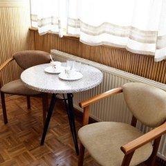 Гостиница Malvy hotel Украина, Трускавец - отзывы, цены и фото номеров - забронировать гостиницу Malvy hotel онлайн балкон