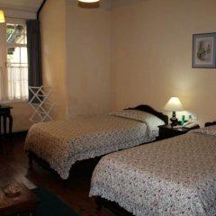 Отель The Hill Club Шри-Ланка, Нувара-Элия - отзывы, цены и фото номеров - забронировать отель The Hill Club онлайн детские мероприятия
