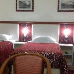 Отель Kaduku Албания, Шкодер - отзывы, цены и фото номеров - забронировать отель Kaduku онлайн комната для гостей фото 5