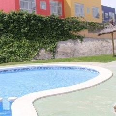 Отель Playa Golf Villas Ориуэла детские мероприятия фото 2