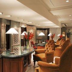 Отель The Taj Mahal Hotel New Delhi Индия, Нью-Дели - отзывы, цены и фото номеров - забронировать отель The Taj Mahal Hotel New Delhi онлайн фото 17