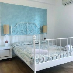 Hotel Casena Dei Colli комната для гостей