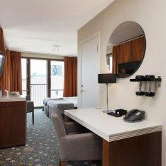 Отель Opera Швеция, Гётеборг - 2 отзыва об отеле, цены и фото номеров - забронировать отель Opera онлайн удобства в номере