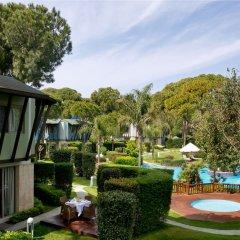 Gloria Verde Resort Турция, Белек - отзывы, цены и фото номеров - забронировать отель Gloria Verde Resort онлайн фото 3