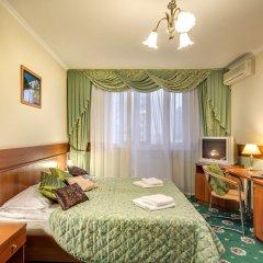 Апартаменты #514 OREKHOVO APARTMENTS near Tsaritsyno park комната для гостей фото 4