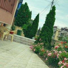 Отель Dalia Болгария, Несебр - отзывы, цены и фото номеров - забронировать отель Dalia онлайн фото 8