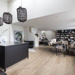 Апартаменты onefinestay - Maida Vale Apartments спа