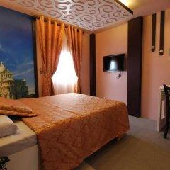 Отель Eurotel Makati Филиппины, Макати - отзывы, цены и фото номеров - забронировать отель Eurotel Makati онлайн сейф в номере