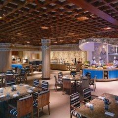 Отель Shangri-La Rasa Sentosa, Singapore (SG Clean) Сингапур, Сингапур - 2 отзыва об отеле, цены и фото номеров - забронировать отель Shangri-La Rasa Sentosa, Singapore (SG Clean) онлайн питание