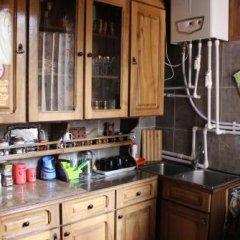 Отель Corner Hostel Грузия, Тбилиси - отзывы, цены и фото номеров - забронировать отель Corner Hostel онлайн в номере