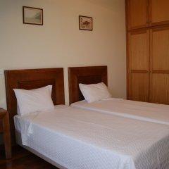Hotel Costa Linda Машику комната для гостей фото 8