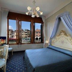Отель Ca' Rialto House Италия, Венеция - 2 отзыва об отеле, цены и фото номеров - забронировать отель Ca' Rialto House онлайн фото 20