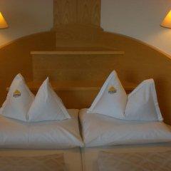 Отель Sonnenhof Италия, Марленго - отзывы, цены и фото номеров - забронировать отель Sonnenhof онлайн удобства в номере