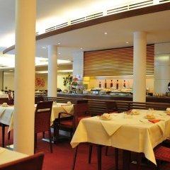 Отель Flandrischer Hof Кёльн питание фото 3
