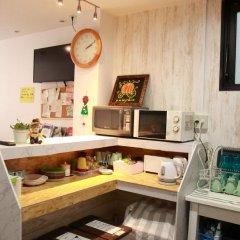 Отель Stay Miya Япония, Тэндзин - отзывы, цены и фото номеров - забронировать отель Stay Miya онлайн детские мероприятия