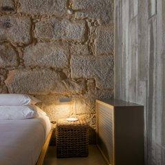 Отель Armazém Luxury Housing Порту детские мероприятия