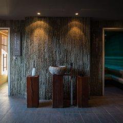 Отель HUUS Gstaad Швейцария, Занен - отзывы, цены и фото номеров - забронировать отель HUUS Gstaad онлайн фото 11
