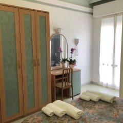 Hotel Augustus Гаттео-а-Маре удобства в номере фото 2