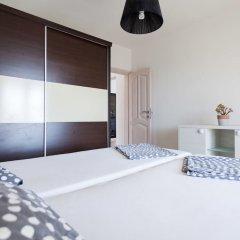 Отель Spa Resort Becici Рафаиловичи удобства в номере фото 2