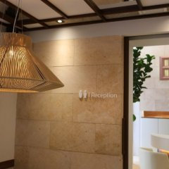 Отель BO Hotel Испания, Пальма-де-Майорка - отзывы, цены и фото номеров - забронировать отель BO Hotel онлайн фото 2