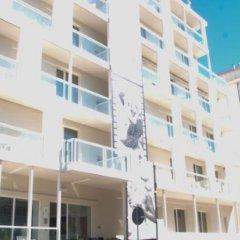 Отель Residence Terminus фото 4