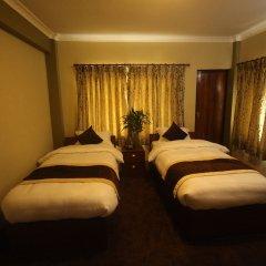 Отель Himalayan Sherpa INN Непал, Катманду - отзывы, цены и фото номеров - забронировать отель Himalayan Sherpa INN онлайн спа фото 2