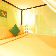 Отель Lareena Resort Koh Larn Pattaya комната для гостей фото 2