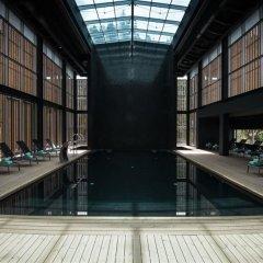 Furnas Boutique Hotel Thermal & Spa с домашними животными