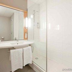 Отель Ibis Paris Pantin Eglise ванная фото 2